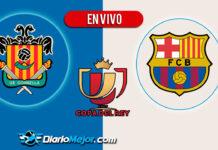 Cornella-vs-Barcelona--En-Vivo-Copa-del-Rey-2021