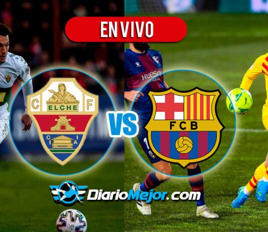 Elche-vs-Barcelona-En-Vivo-Laliga-2020-Jornada20