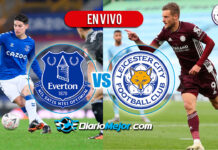 Everton-vs-Leicester-EN-VIVO-Premier-League-2021