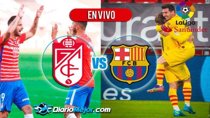 Granada-vs-Barcelona-En-Vivo-Laliga-2020-Jornada18