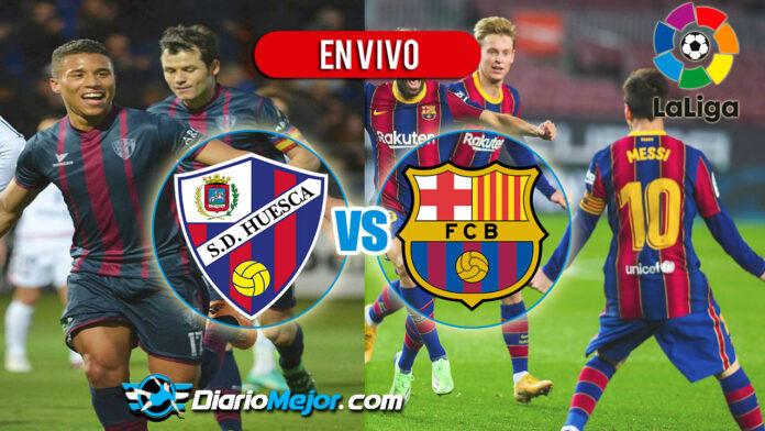 Huesca-vs-Barcelona-En-Vivo-Laliga-2020-Jornada17