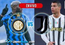 Inter-vs-Juventus-EN-VIVO-Serie-A-2021