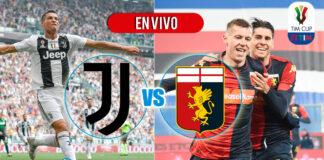 Juventus-vs-Genoa-En-Semifinal-Coppa-Italia-2021