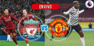 Liverpool-vs-Manchester-United-EN-VIVO-Premier-League-2021