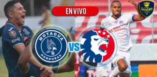 Motagua-vs-Olimpia-En-Vivo-Final-Apertura-2020-Liga-Nacional
