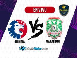 Olimpia-vs-marathon-En-Vivo-Apertura-2020-Liga-Nacional-FInalisima