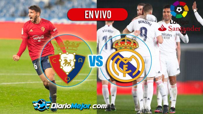 Osasuna-vs-Real-Madrid-En-Vivo-Laliga-2020-Jornada18