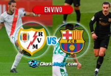 Rayo-Vallecano-vs-Barcelona--En-Vivo-Copa-del-Rey-2021