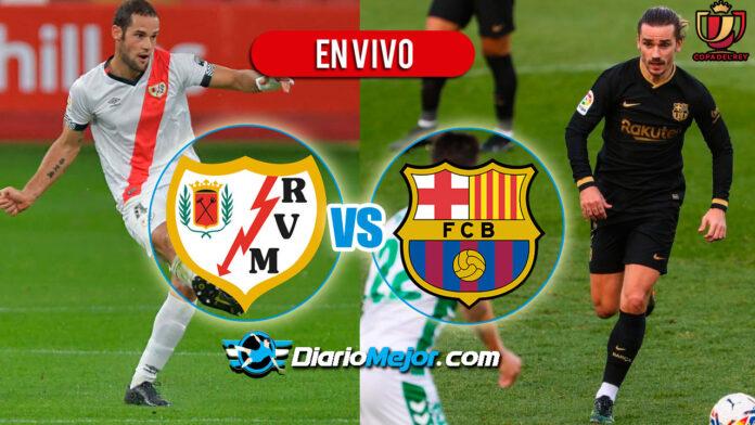 Rayo-Vallecano-vs-Barcelona--En-Vivo-Copa-del-Rey-2021