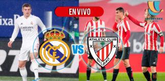 Real-Madrd-vs-Athletic-Club-En-Vivo-Supercopa-España-2020