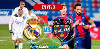 Real-Madrid-vs-Levante-En-Vivo-Laliga-2020-Jornada21