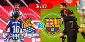 Real-Sociedad-vs-Barcelona-En-Vivo-Supercopa-España-2020