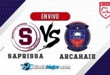 Saprissa-vs-Arcahaie-en-vivo-Liga-Concacaf-2020