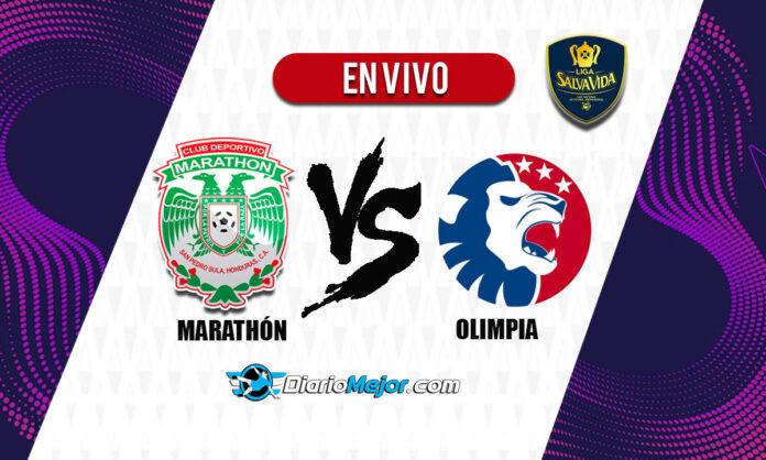 marathon-vs-olimpia-En-Vivo-Apertura-2020-Liga-Nacional-FInalisima
