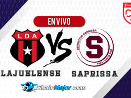 Alajuelense-vs-Saprissa-en-vivo-Liga-Concacaf-2020