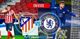 Altetico-Madrid-vs-Chelsea-En-Vivo-Champions-League-2021