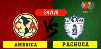 America-vs-Pachuca-En-Vivo-Liga-MX-Clausura-2021