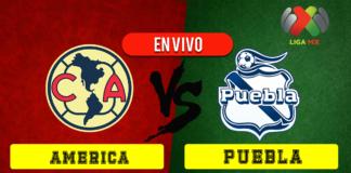 America-vs-Puebla-En-Vivo-Liga-MX-Clausura-2021