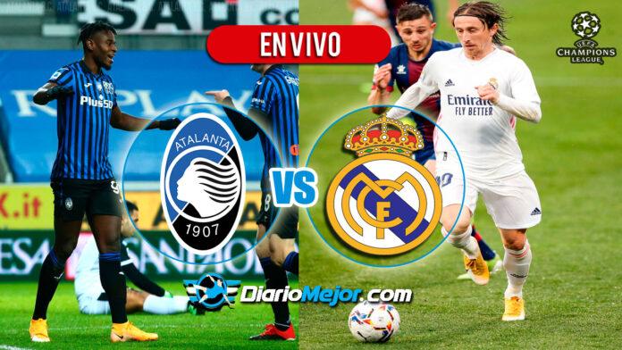 Atalanta-vs-Real-Madrid-En-Vivo-Champions-League-2021