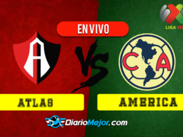 Atlas-vs-America-En-Vivo-Liga-MX-Clausura-2021