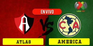 Atlas-vs-America-En-Vivo-Liga-MX-Clausura-2021