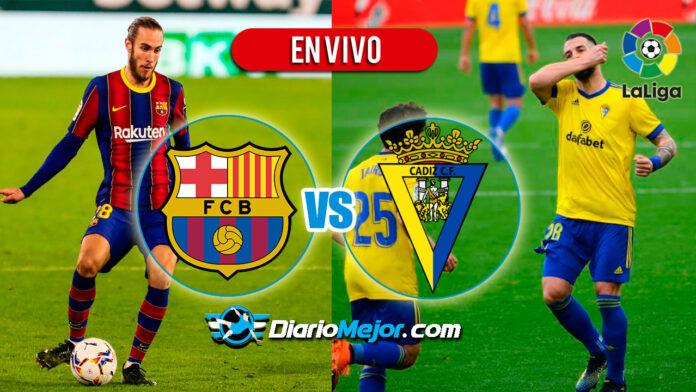 Barcelona-vs-Cadiz-En-Vivo-Laliga-2020-Jornada24