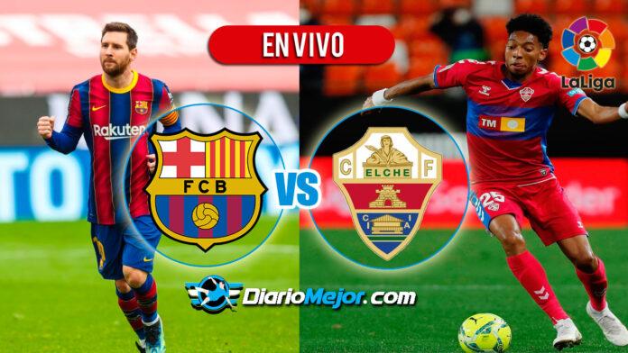 Barcelona-vs-Elche-En-Vivo-Laliga-2020-Jornada1
