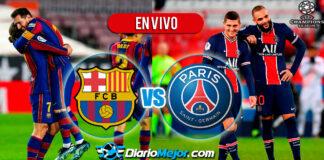 Barcelona-vs-PSG-En-Vivo-Champions-League-2021