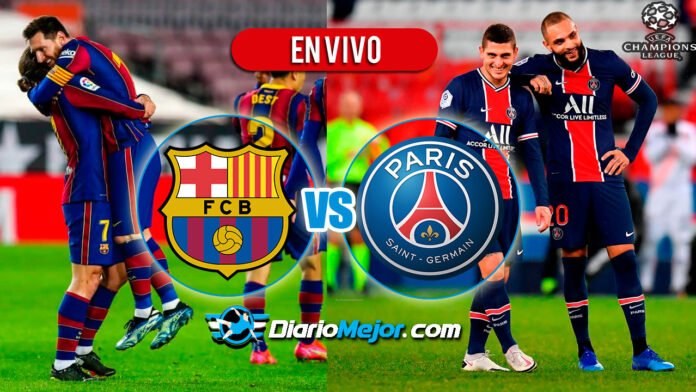 Barcelona-vs-PSG-En-Vivo-Champions-League-2021