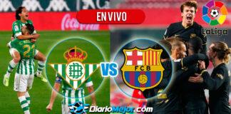 Betis-vs-Barcelona-En-Vivo-Laliga-2020-Jornada-22