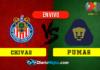 Chivas-vs-Pumas-En-Vivo-Liga-MX-Clausura-2021