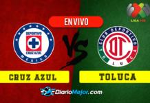 Cruz-Azul-vs-Toluca-En-Vivo-Liga-MX-Clausura-2021