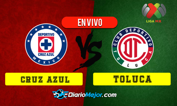 Cruz-Azul-vs-Toluca-En-Vivo-Liga-MX-Clausura-2021