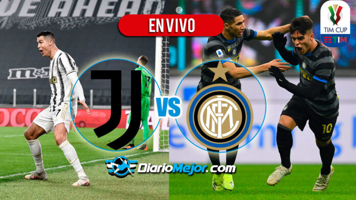 Juventus-vs-Inter-En-Vivo-Coppa-Italia-2021