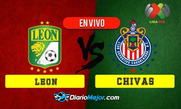 Leon-vs-Chivas-En-Vivo-Liga-MX-Clausura-2021