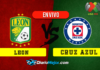 Leon-vs-Cruz-Azul-En-Vivo-Liga-MX-Clausura-2021