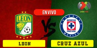 Leon-vs-Cruz-Azul-En-Vivo-Liga-MX-Clausura-2021
