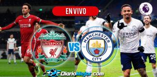 Liverpool-vs-Manchester-City-EN-VIVO-Premier-League2021