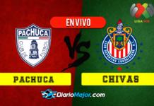 achuca-vs-Chivas-En-Vivo-Liga-MX-Clausura-2021