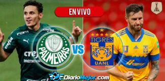 Palmeiras-vs-Tigres-UANL-EN-VIVO-Mundial-Clubes-2020