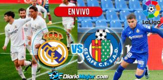 Real-Madrid-vs-Getafe-En-Vivo-Laliga-2020-Jornada1
