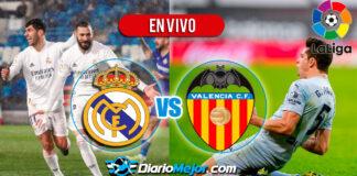 Real-Madrid-vs-Valencia-En-Vivo-Laliga-2020-Jornada23