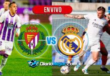 Real-Valladolid-vs-Real-Madrid-En-Vivo-Laliga-2020-Jornada24