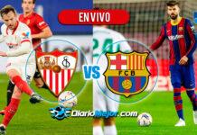 Sevilla-vs-Barcelona-En-Vivo-Laliga-2020-Jornada-25