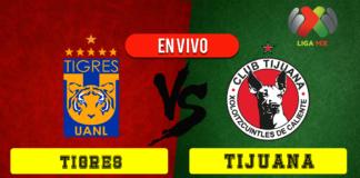 Tigres-UANL-vs-Tijuana-En-Vivo-Liga-MX-Clausura-2021