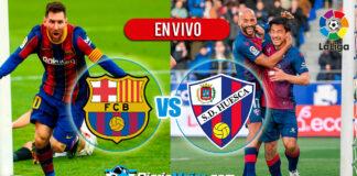 Barcelona-vs-Huesca-Club-En-Vivo-Laliga-2020-Jornada21