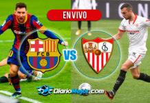 Barcelona-vs-Sevilla-En-Vivo-Copa-del-Rey-2021