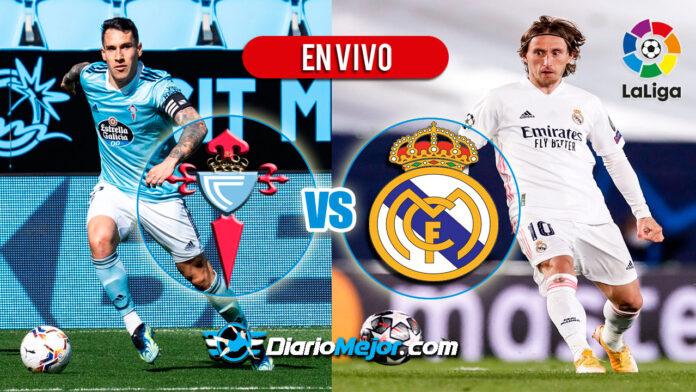Celta-Vigo-vs-Real-Madrid-En-Vivo-Laliga-2020-Jornada28
