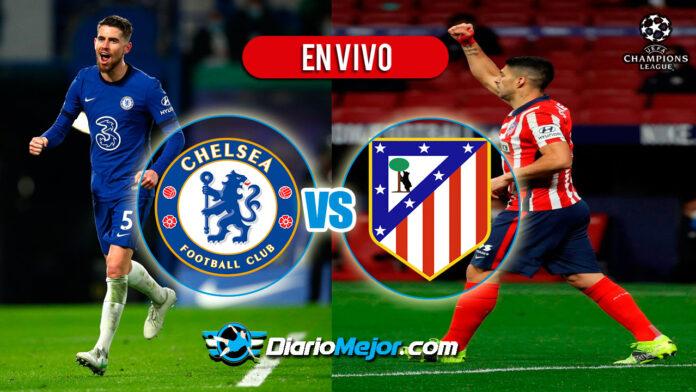 Chelsea-vs-Altetico-Madrid--En-Vivo-Champions-League-2021