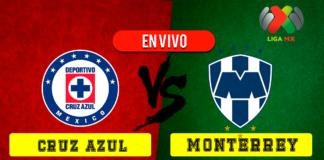 Cruz-Azul-vs-Monterrey-En-Vivo-Liga-MX-Clausura-2021